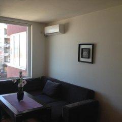 Отель Apartament Elinor комната для гостей фото 2