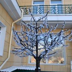Гостиница ИГМАН фото 2