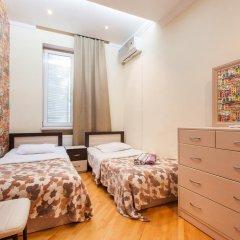 Апартаменты Sweet Home Apartment комната для гостей фото 2