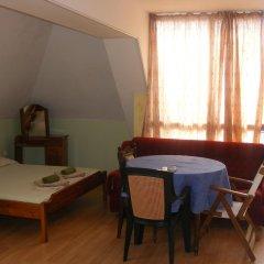 Отель Zora Guest House комната для гостей фото 4