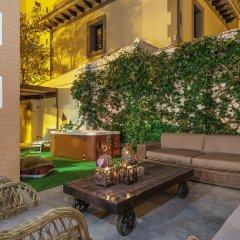 Отель Jardines del Real Испания, Валенсия - отзывы, цены и фото номеров - забронировать отель Jardines del Real онлайн фото 5