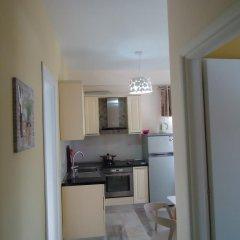 Отель Primavera Residence в номере фото 2