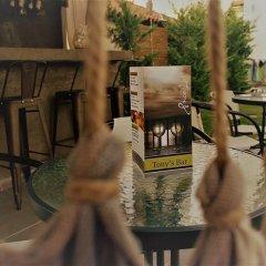 Отель Adonis Village Греция, Пефкохори - отзывы, цены и фото номеров - забронировать отель Adonis Village онлайн питание