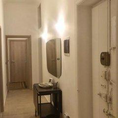 Отель Casa Vacanze Domus Nikolai Коттедж фото 13