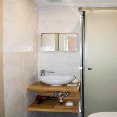 Отель Charming Alegria By Homing Лиссабон ванная фото 2