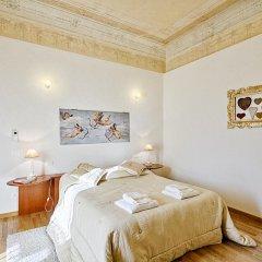 Отель Flospirit - Ginestra комната для гостей фото 5