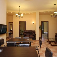 Отель Holiday Home Charenc Армения, Ереван - отзывы, цены и фото номеров - забронировать отель Holiday Home Charenc онлайн питание фото 2