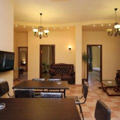 Отель Holiday Home Charenc Ереван питание фото 2