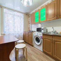 Апартаменты Марьин Дом на Малышева 120 Екатеринбург питание фото 3