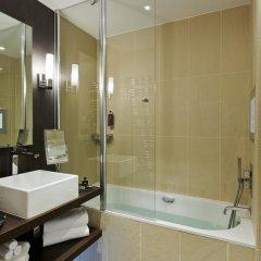 Hotel Barriere Le Gray d'Albion 4* Президентский люкс фото 8