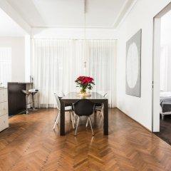 Отель Senator Suite Stephansplatz By Welcome2vienna Апартаменты фото 12