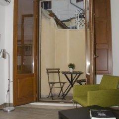 Отель A Casa di Vale Сиракуза комната для гостей фото 3
