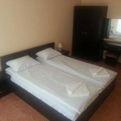 Отель Marack Apartments Болгария, Солнечный берег - отзывы, цены и фото номеров - забронировать отель Marack Apartments онлайн комната для гостей фото 6