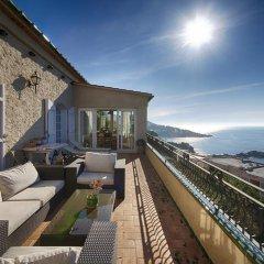 Отель L'Encantarella Испания, Курорт Росес - отзывы, цены и фото номеров - забронировать отель L'Encantarella онлайн пляж