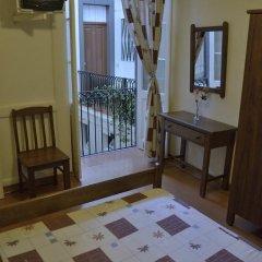 Апартаменты Zarco Residencial Rooms & Apartments удобства в номере фото 2
