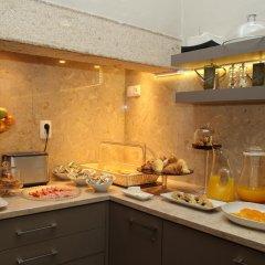 Отель Castilho House Cais питание фото 2
