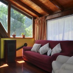 Отель Casa Gemma комната для гостей фото 2