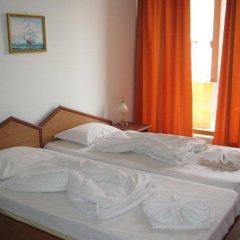 Family Hotel Denica Стандартный номер фото 3