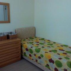 Отель Sun City Apartments Болгария, Солнечный берег - отзывы, цены и фото номеров - забронировать отель Sun City Apartments онлайн детские мероприятия