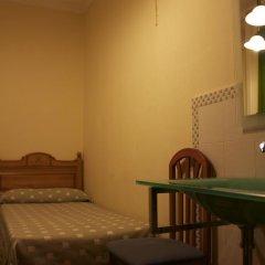 Отель Pension Matilde - Guest House Стандартный номер с различными типами кроватей фото 5
