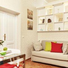 Отель Il Ricamo Di Roma Италия, Рим - отзывы, цены и фото номеров - забронировать отель Il Ricamo Di Roma онлайн комната для гостей фото 2