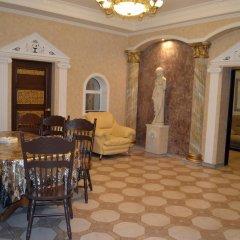 Гостиница Калипсо в Астрахани отзывы, цены и фото номеров - забронировать гостиницу Калипсо онлайн Астрахань питание