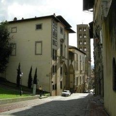 Отель Corso Italia 314