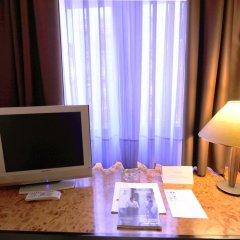Hotel Glories 3* Стандартный номер с разными типами кроватей фото 21