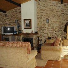 Отель Moinhos da Tia Antoninha комната для гостей фото 3