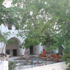 El Puente Cave Hotel Турция, Ургуп - 1 отзыв об отеле, цены и фото номеров - забронировать отель El Puente Cave Hotel онлайн фото 7