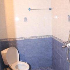 Отель Strakova House 3* Стандартный номер с 2 отдельными кроватями фото 6