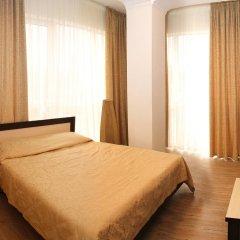 Гостиница na Krepostnoy в Анапе отзывы, цены и фото номеров - забронировать гостиницу na Krepostnoy онлайн Анапа комната для гостей фото 2