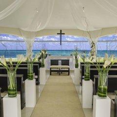 Отель Moon Palace Golf & Spa Resort - Все включено Мексика, Канкун - отзывы, цены и фото номеров - забронировать отель Moon Palace Golf & Spa Resort - Все включено онлайн помещение для мероприятий