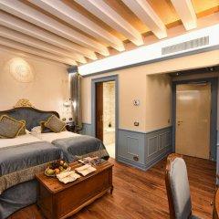 Hotel Monaco & Grand Canal комната для гостей фото 9
