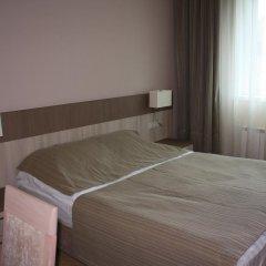 Гостиница East Gate 4* Стандартный номер с различными типами кроватей фото 14