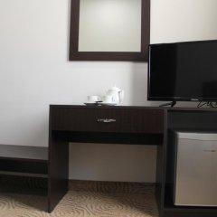 Georgia Hotel удобства в номере