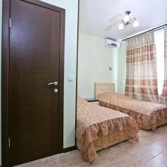 Гостиница Albatros в Уссурийске отзывы, цены и фото номеров - забронировать гостиницу Albatros онлайн Уссурийск комната для гостей фото 4
