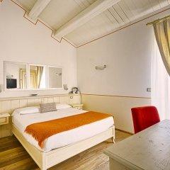 Отель Palazzo Trevi Charming House Италия, Болонья - отзывы, цены и фото номеров - забронировать отель Palazzo Trevi Charming House онлайн детские мероприятия