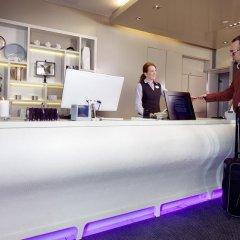 Отель Clarion Collection Hotel Savoy Норвегия, Осло - отзывы, цены и фото номеров - забронировать отель Clarion Collection Hotel Savoy онлайн спа фото 2