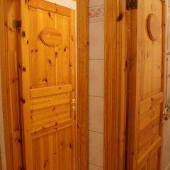 Отель City Hotel Avenyn Швеция, Гётеборг - отзывы, цены и фото номеров - забронировать отель City Hotel Avenyn онлайн сауна