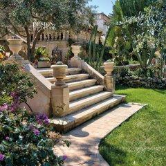 Отель Selmunett – Malta Homestay фото 5