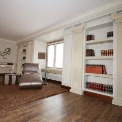 Отель Quinta do Medronhal комната для гостей фото 5