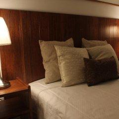 Отель Casa da Ponte комната для гостей фото 3