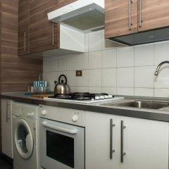 Отель Appartamenti Barsantina Италия, Милан - отзывы, цены и фото номеров - забронировать отель Appartamenti Barsantina онлайн в номере