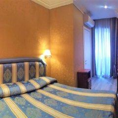 939 Hotel 2* Номер категории Эконом с различными типами кроватей фото 3