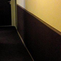 Отель Eitan's Guesthouse интерьер отеля