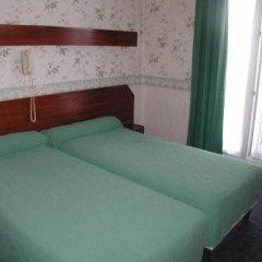 Отель Grand Hôtel De Paris 3* Стандартный номер с различными типами кроватей фото 23