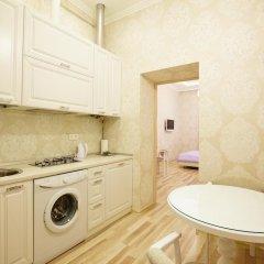 Гостиница Crystal Apartments Украина, Львов - отзывы, цены и фото номеров - забронировать гостиницу Crystal Apartments онлайн в номере фото 2