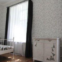 Гостиница Smart Accommodation комната для гостей фото 4