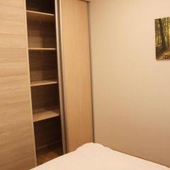 Отель Marina Village Apartment Финляндия, Лаппеэнранта - отзывы, цены и фото номеров - забронировать отель Marina Village Apartment онлайн удобства в номере
